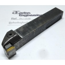 Sandvik Coromant. TGPR-16-3 R179.2-2525-16. Indexable Turning Tool.