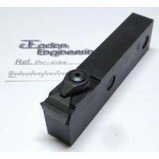 AA2231/A Item4.  Indexable Turning Tool. 22mm Tip. 32mm x 20mm Shank.