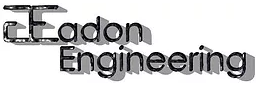 JEadon Engineering